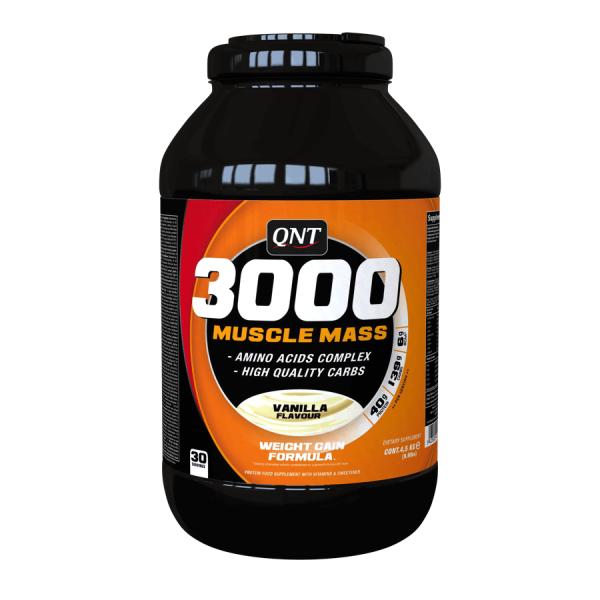 3000-muscle_mass-van02_-45kg