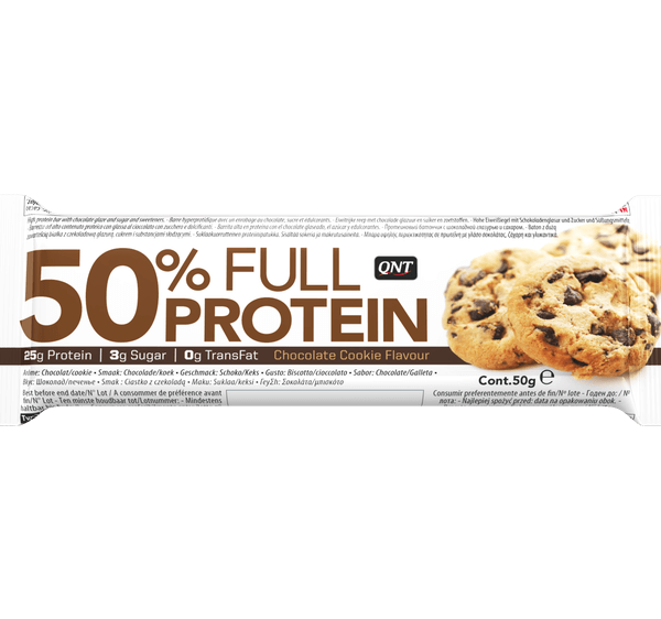 50pctfull_protein-choco_cookies-new