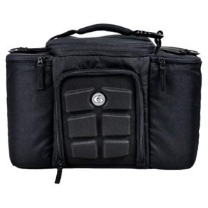 6-pack-fitness_expert-innovator-300-bag_black_1