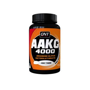 AAKG 4000