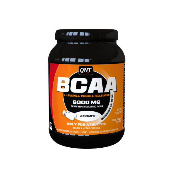bcaa-6000mg-240caps-1
