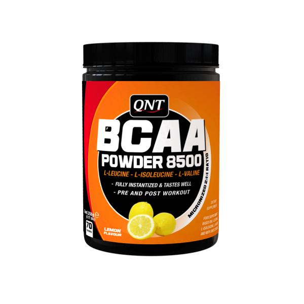 bcaa-8500-lemon