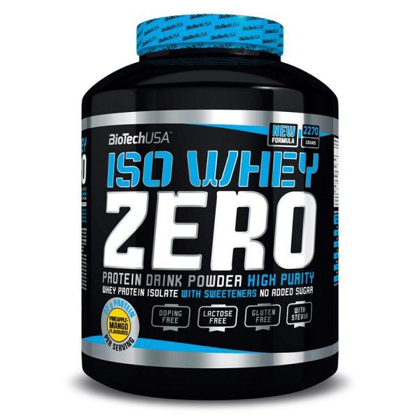 biotech-usa_iso-whey-zero-2270-g_1