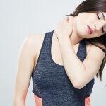 Aprende como atenuar as dores musculares – Exercícios