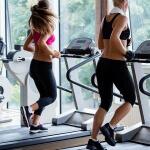 Cárdio: Antes ou depois do treino de musculação?