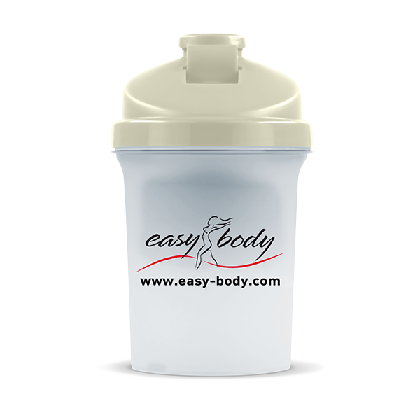 easy-body-shaker