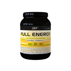 full_energy-lemon02