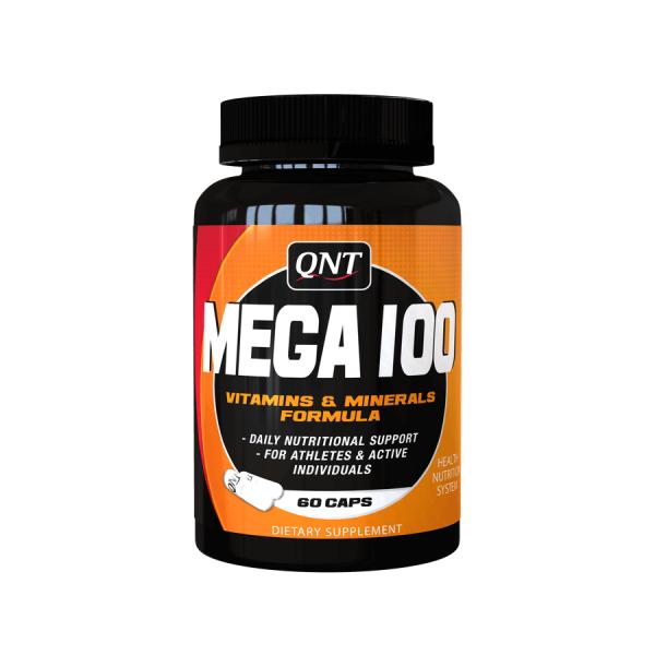 mega-100-60caps