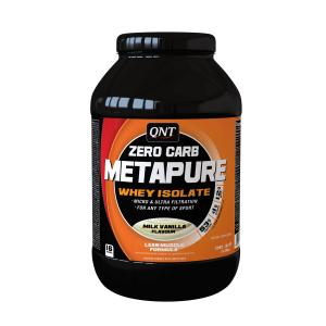 metapure-zc-milkvanilla-1kg-1