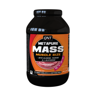 metapure_mass-straw-11kg