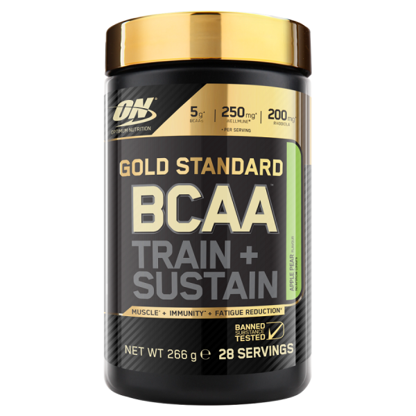 optimum-nutrition-gold-standard-bcaa-train-sustain-28-servings_1