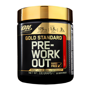 optimum-nutrition_gold-standard-pre-workout-30-servings_1