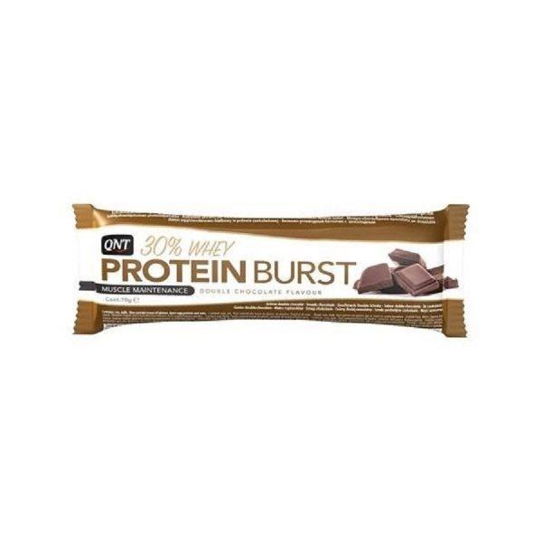 protein-burst-bar