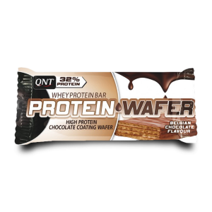 protein-wafer-bar