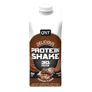 protein_shake_-tetra-choco
