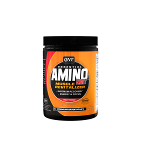 qnt-amino-rmt3
