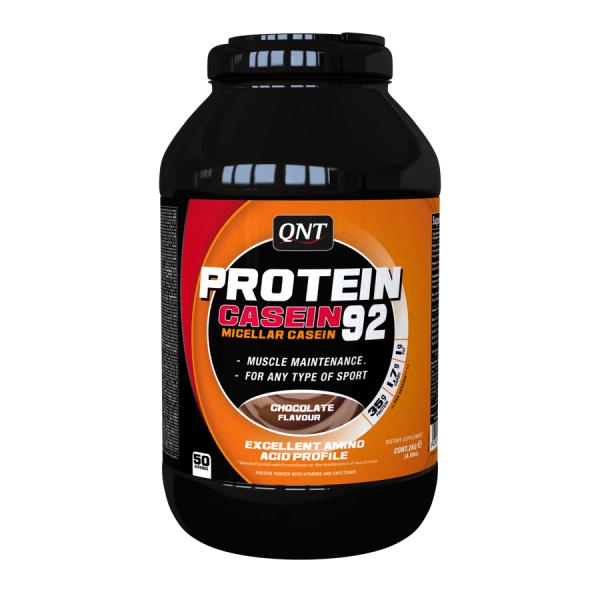 qnt-pro92-2kg-choco