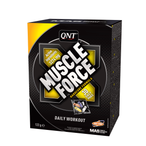 qnt_mas_muscle_force-6oct01