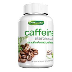 quamtrax_caffeine-90-caps_1