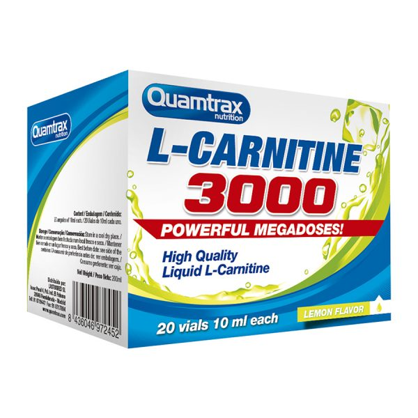 quamtrax_l-carnitine-3000-20-vials_1