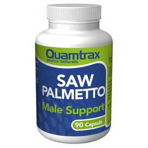quamtrax_saw-palmetto-300-mg-90-caps_1