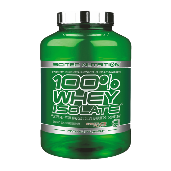 scitec_100-whey-isolate-440lb-2000g_1