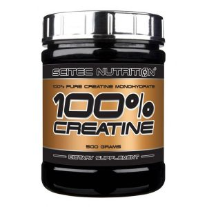 scitec-nutrition-100-creatine-500g-600x600