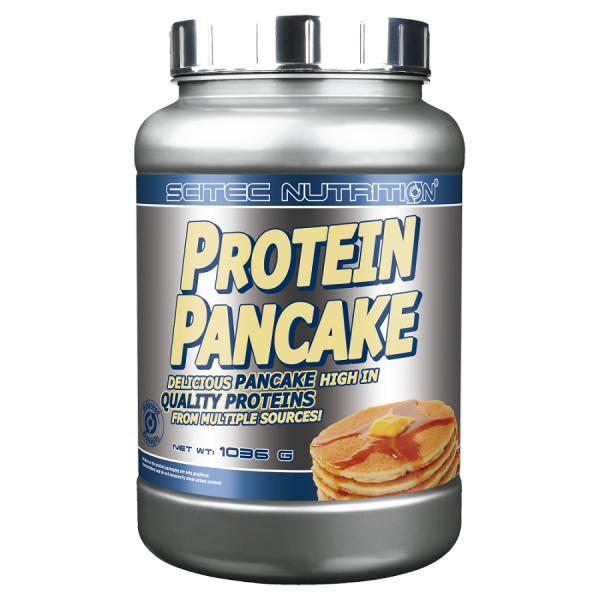 scitec_protein-pancake-1036-g_1