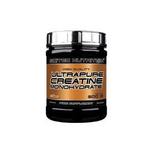 ultrapure-creatine-monohydrate-500-gr-scitec-nutrition