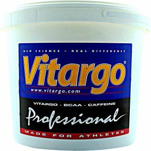 vitargo_vitargo_professional_2kg_LRG