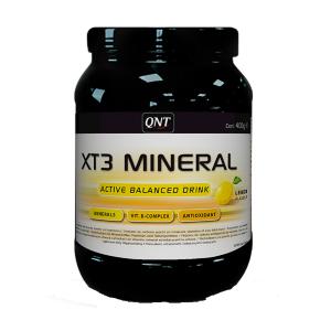xt3-mineral (1)