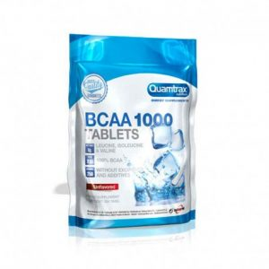 aminoacidos-bcaa-1000-quamtrax-500-tbl