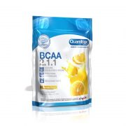 bcaa-211-powder (1)
