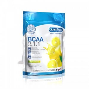bcaa-211-powder