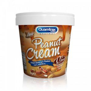 crema-de-cacahuete