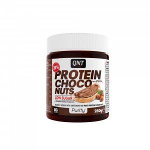 qnt-protein-chocolate-avelã-low-sugar-creme-para-barrar