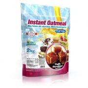 quamtrax-papas-de-aveaa-instantânea-toffe-caramel (10)