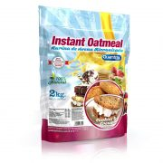 quamtrax-papas-de-aveia-instantânea-cookies-and-cream (14)