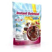 quamtrax-papas-de-aveia-instantânea-chocolate (15)