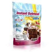 quamtrax-papas-de-aveia-instantânea-brownie (20)