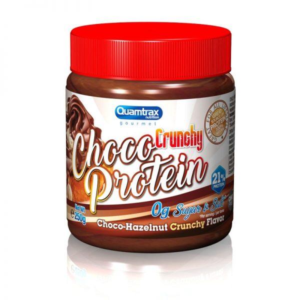 crema-de-chocolate-con-trozos-de-avellana-choco-protein-crunchy