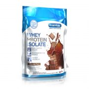 isolated-whey-protein (3)