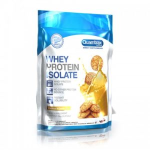 isolated-whey-protein