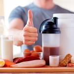 Suplementos Alimentares – O que NÃO deve fazer!
