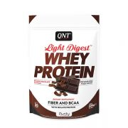 light-digest-whey-protein (1)