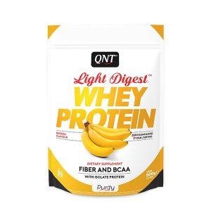 qnt-light-digest-whey-protein-banana