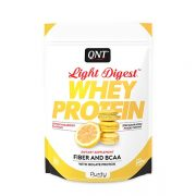 light-digest-whey-protein (6)