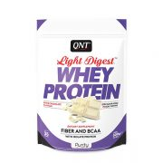 light-digest-whey-protein (9)