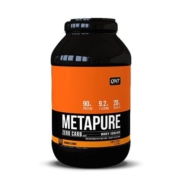 metapure-zero-carb (35)