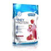 whey-protein (1)